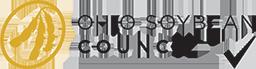 Soyohio logo small